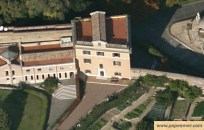 Vatican-Abbey-Mater-Ecclesiae-Pope-Emeritus-new-Home-Photo-6