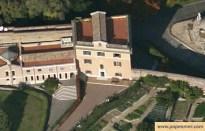 Vatican-Abbey-Mater-Ecclesiae-Pope-Emeritus-new-Home-Photo-6