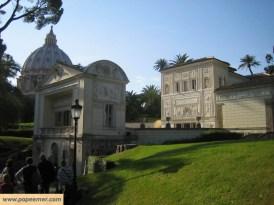 vatican-garten-neues-zuhause-vom-pabst-emeritus