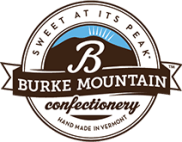 Burke-Mountain-Confectionery-logo