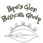 PG Logo small