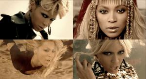 beyonce-run-the-world-girls-music-video