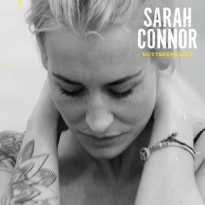 Sarah-Connor-Album-Cover-_Muttersprache_-CMS-Source (1)