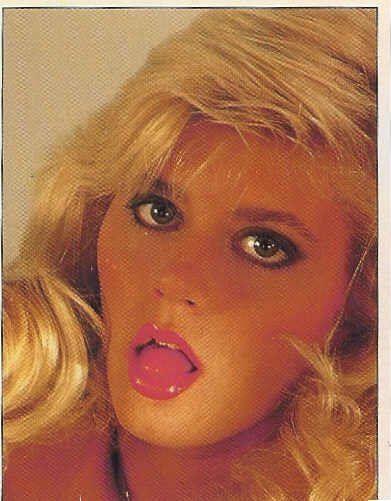 sexy bubblebutt porn gif