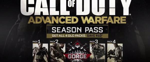 Call_Of_Duty__Advanced_Warfare_Season_Pass_68081