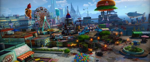 Sunset-Overdrive-review11