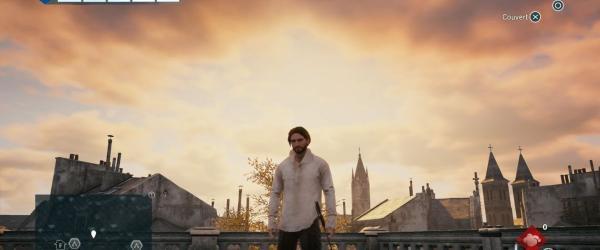 Assassins-Creed-Unity-10