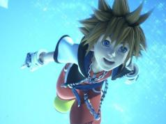 Kingdom Hearts Compilation - The Story So Far Kingdom Hearts III