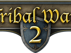 Innogames' Tribal Wars 2