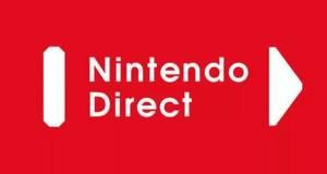 Nintendo Direct September 2018