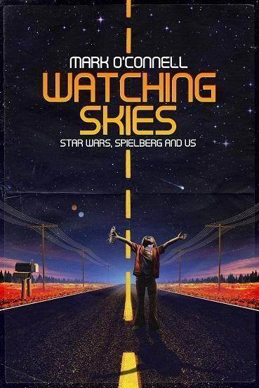 watching skies