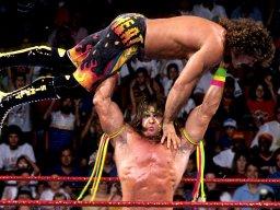 WWE-Legends-Ultimate-Warrior