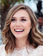 Trendy Hairstyles Color for Shoulder-Length Hair 2014