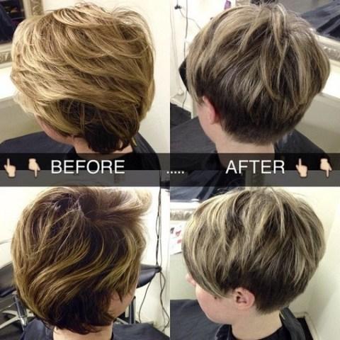 32 Stylish Pixie Haircuts for Short Hair 2015 - crazyforus