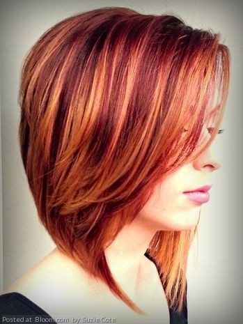 15 fabulous short layered hairstyles for girls and women popular haircuts
