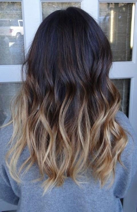18 Shoulder Length Layered Hairstyles Crazyforus
