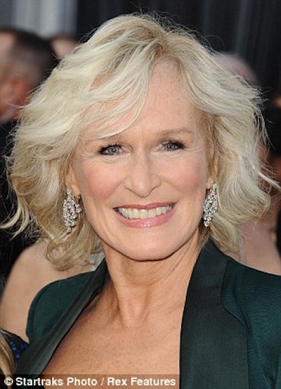 20 Stylish Hairstyles For Women Over 50 PoPular Haircuts