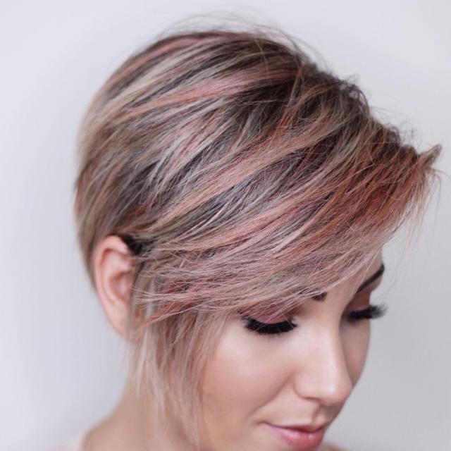 10 best bob hairstyles for 2020 – cute short bob haircuts