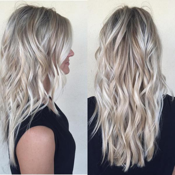 haircuts women long » Hair Cut Idea | Hair Style