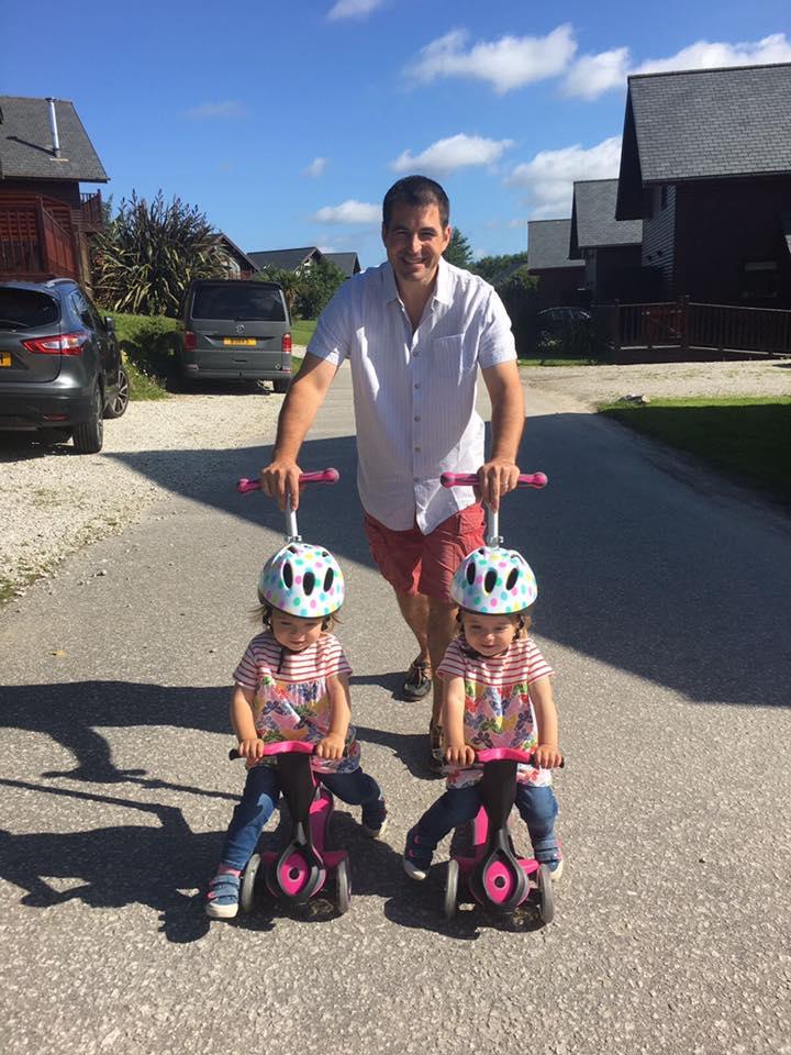 retallack-scooters