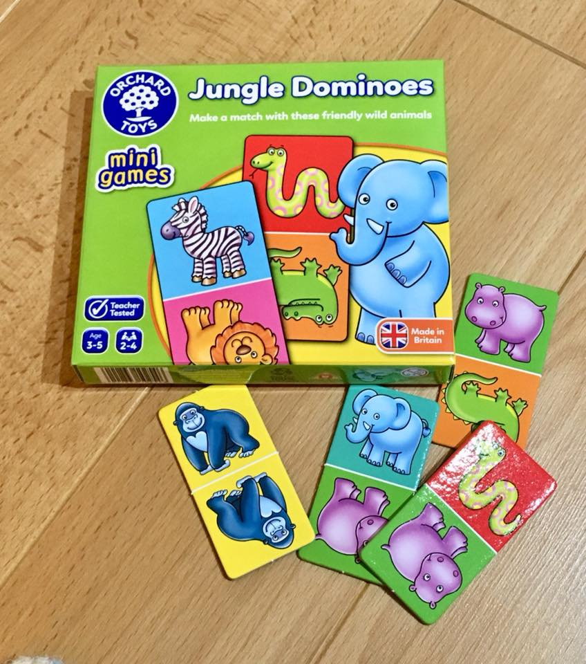 orchard-toys-dominoes