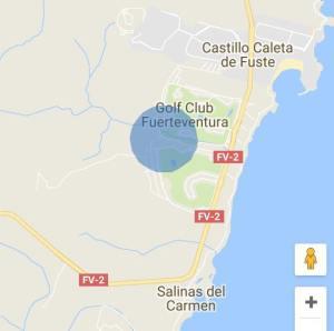 villa-rochelle-map