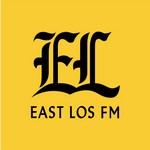 eastlosfm