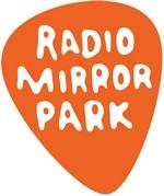 radiomirrorpark