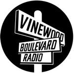 vinewoodboulevardradio