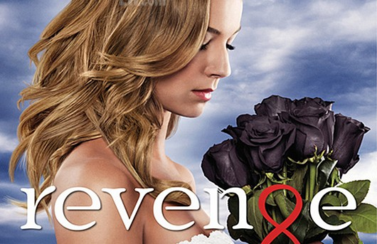 Kinox.To Revenge Staffel 3