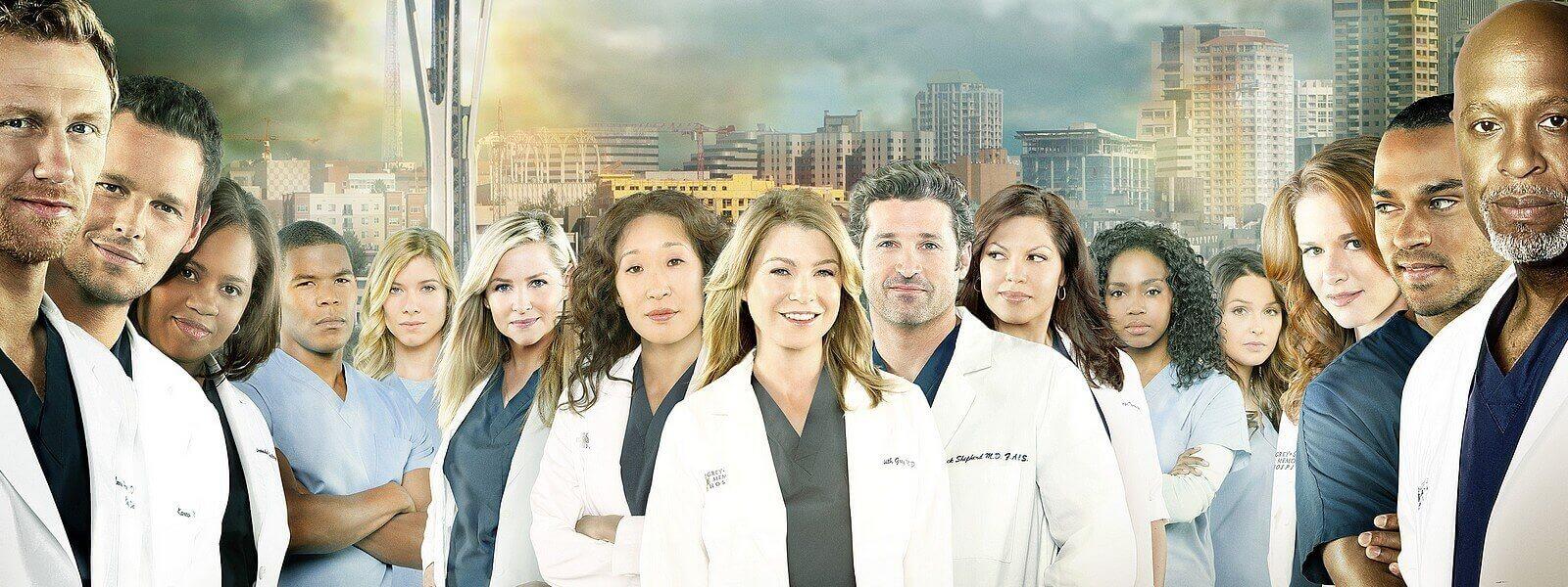 Kinox Greys Anatomy Staffel 11 Deutsch