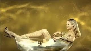 Screenshot aus Paco Rabanne TV-Spot