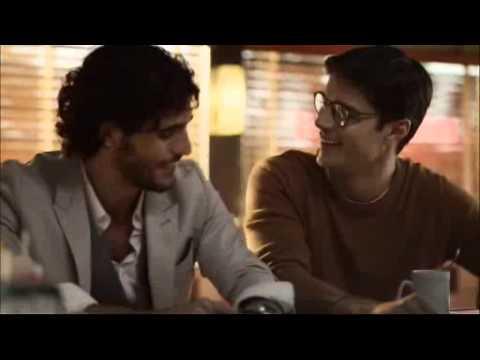 Screenshot aus Deichmann Werbung