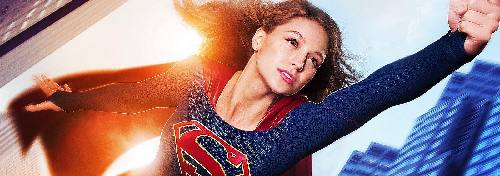 supergirl staffel 2 folge 1