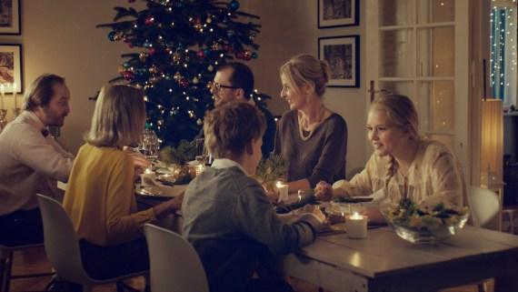 Telekom Werbung Song 2019