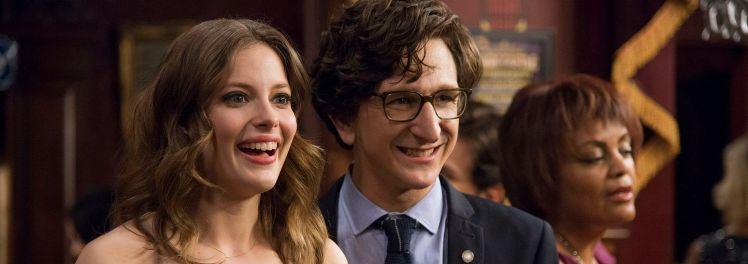 """Bild aus der Netflix-Serie """"Love"""""""