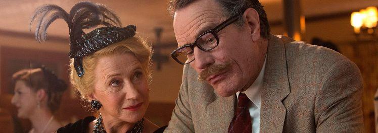 """Bild aus dem Film """"Trumbo"""""""