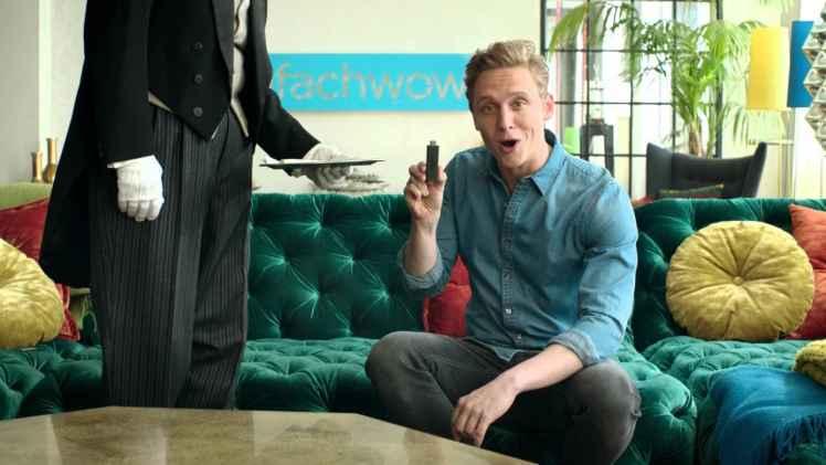 Amazon Fire TV Stick: Song aus dem TV-Spot mit Matthias Schweighöfer