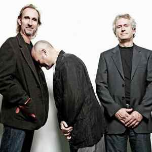 Band Genesis