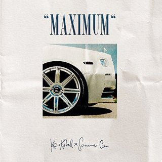 Maximum (c) Banger Musik/WM Germany