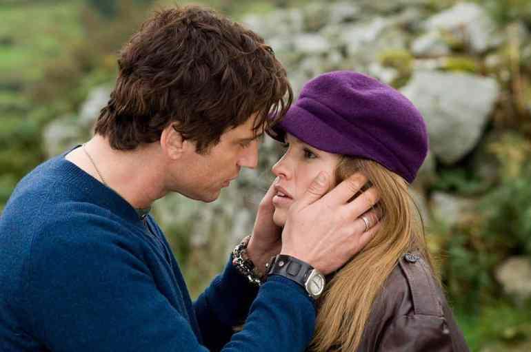 """Bild aus dem Film """"Ps ich liebe dich"""""""