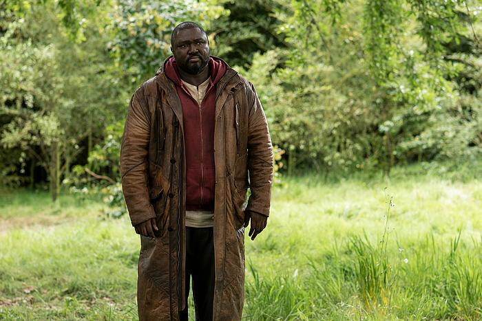 NONSO ANOZIE als TOMMY JEPPERD
