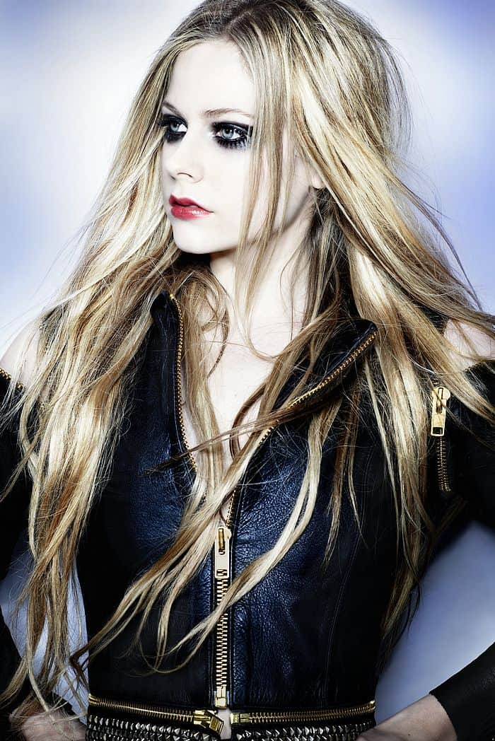 (c) Sony Music