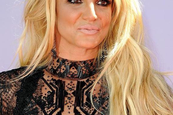 Britney Spears größte Hits