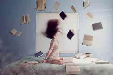 Bücher für Frauen