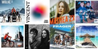 Deutsche Hits 2019