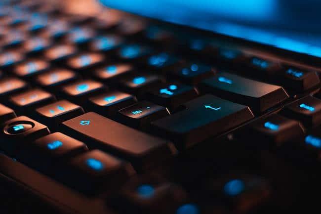 Gaming Tastatur unter 100 Euro