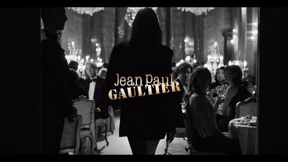 Screenshot aus dem Scandal A Paris TV-Spot