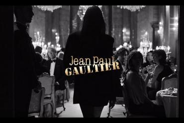 Screenshot aus dem Scandal A Paris TV-Spot