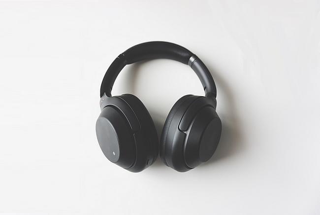Kopfhörer unter 200 Euro Symbolfoto